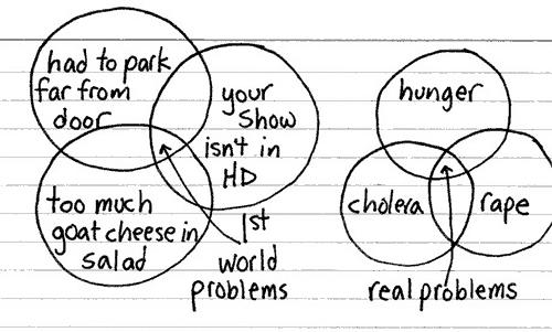 first-world-vs-third-world-problems