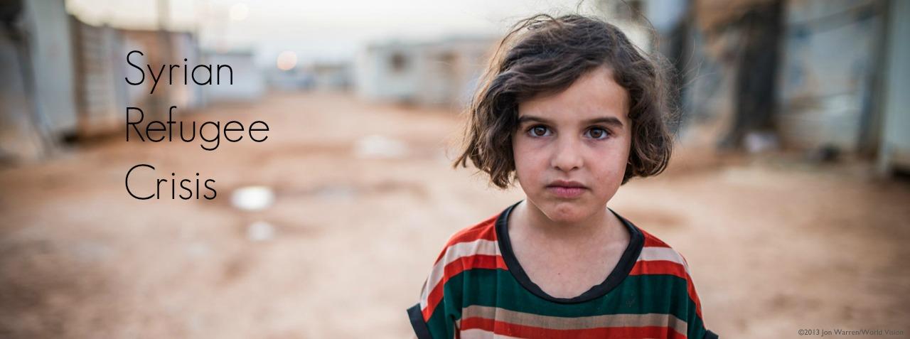 syriangirl1