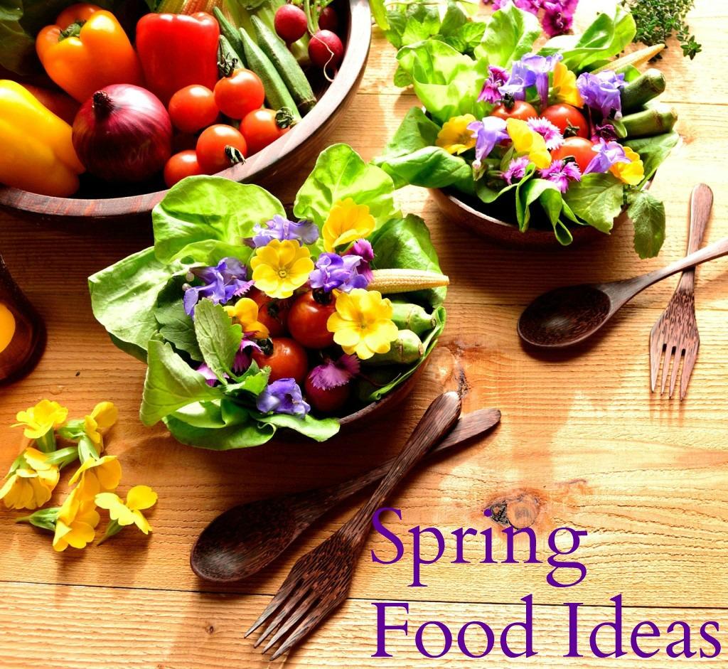 springfood1